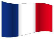 Bonjour France!