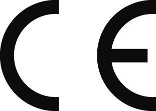 CE-Kennzeichnung nach EU