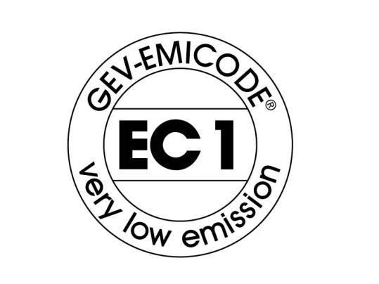 EC1 Logo