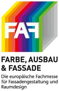 FAF FARBE, AUSBAU & FASSADE