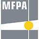 MFPA Leipzig