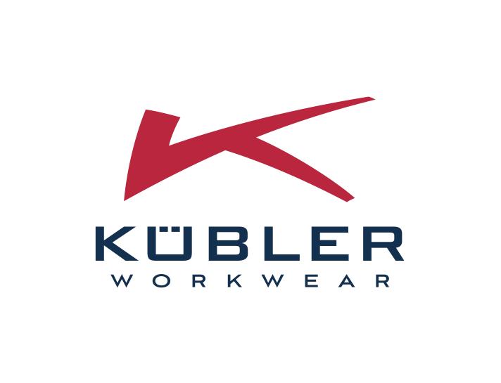 Kübler Arbeitskleidung