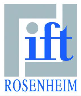 Geprüft von IFT Rosenheim