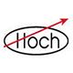 Prüfinstitut Hoch