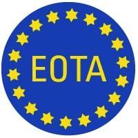 EOTA - Europäische Technische Zulassung