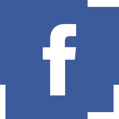 Alfa GmbH bei Facebook