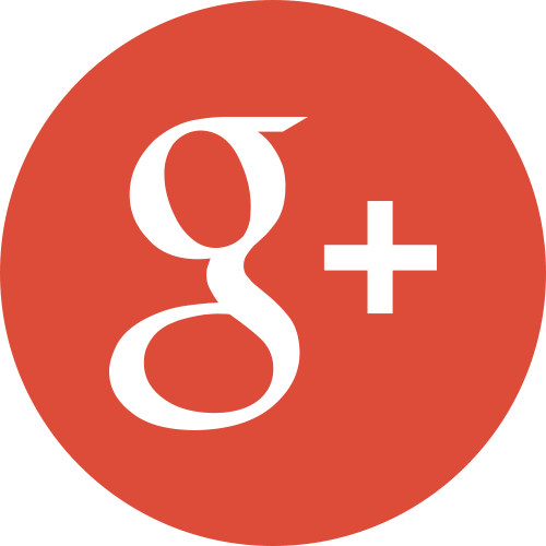 Alfa GmbH bei Google+