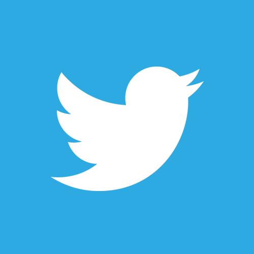 Alfa GmbH bei Twitter