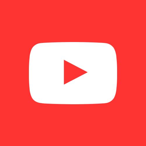 Alfa GmbH bei YouTube