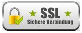 SSL-Sicherheit für Ihre Daten