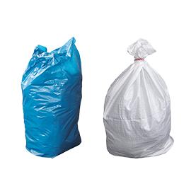 Transport- & Müllsäcke