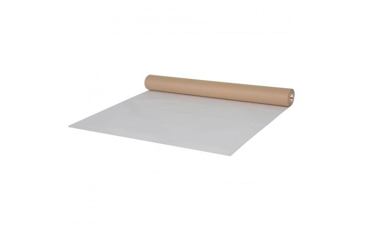 Wasserabweisendes, besonders stabiles Abdeckpapier in 150g/m²