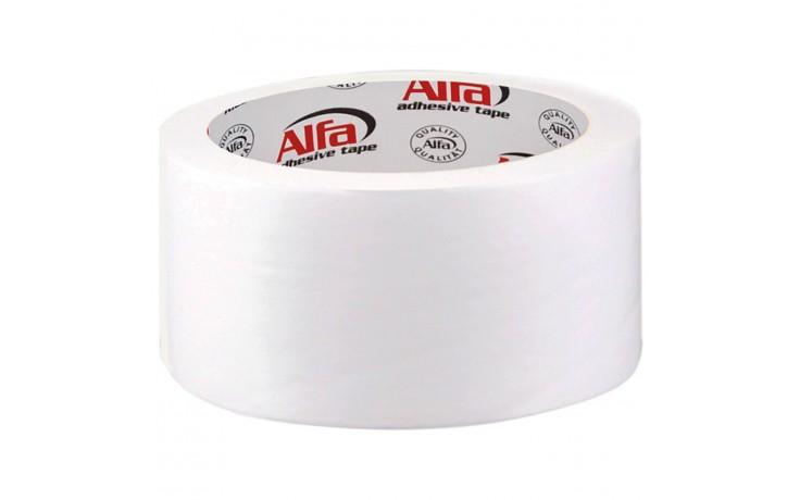 504 Alfa PE Bautenschutzband aus Polyethylen