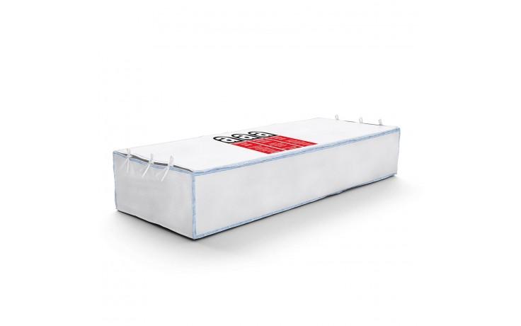 Containerbag Asbest für eine effiziente Asbestentsorgung