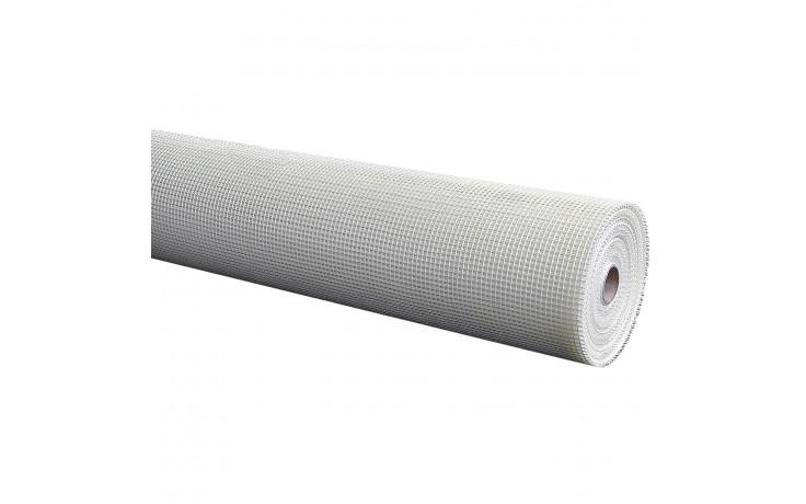 Ermöglicht Aufziehen von Grundputzen auf instabilen Oberflächen (Wand, Decke)