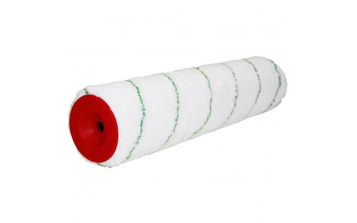 Mikrofaserwalze mit 5 mm Florhöhe