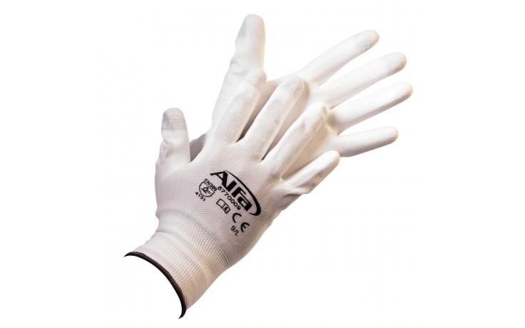 Touch-Handschuhe ideal für die Bedienung von I-Pads und anderen Touchscreens.