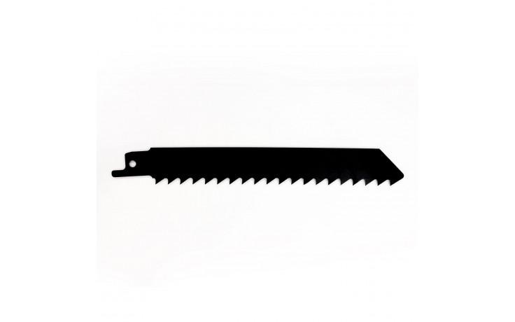 Säbelsägeblatt für schnelle und raue Schnitte in Holz