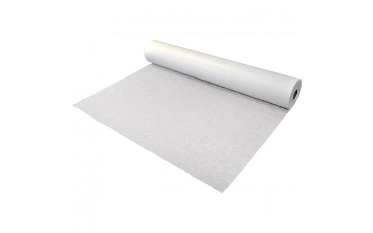 Glasfaservlies für die Verstärkung von Putzflächen und zur Rissvorbeugung