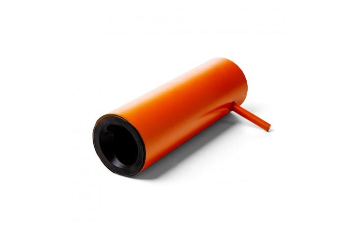 Zylindrische Statoren für Putzmaschinen