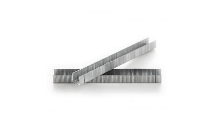 Hochwertige Tackerklammern für den Alfa Rapid Hammertacker 311