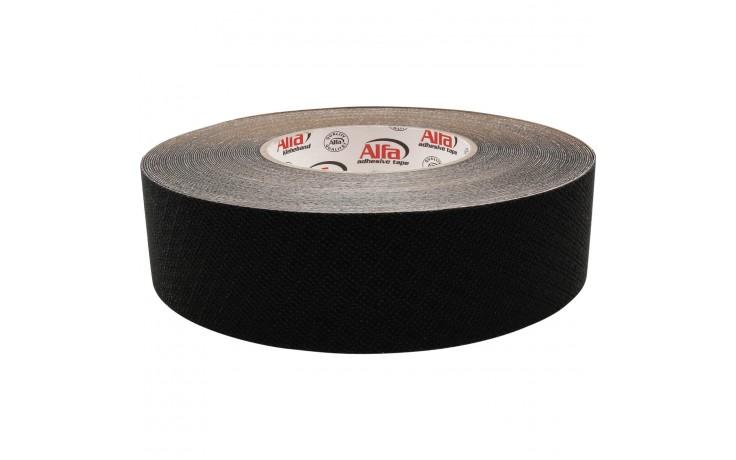 alfa udb a tape 165 aggressiv klebendes reparaturband. Black Bedroom Furniture Sets. Home Design Ideas