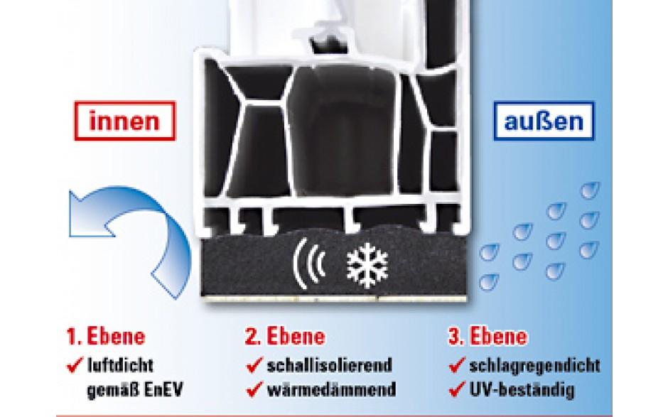 angebot neu fenster so ok haustechnikdialog. Black Bedroom Furniture Sets. Home Design Ideas