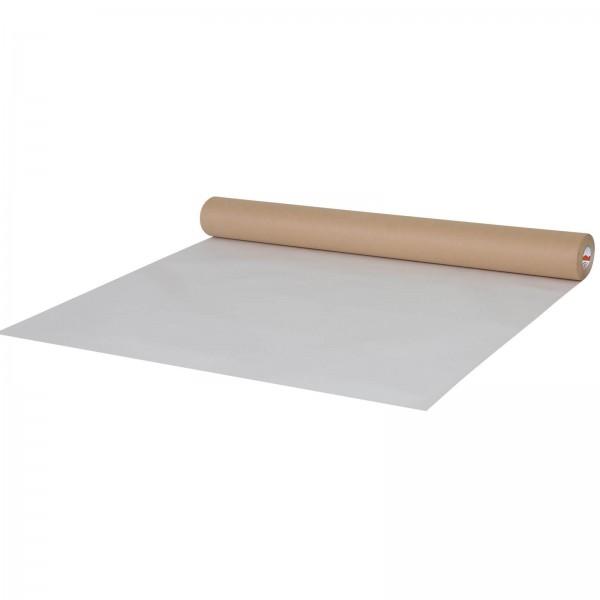 589 Alfa Abdeckpapier PROFI 150g/m²