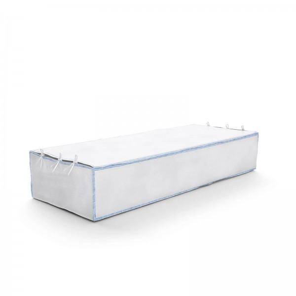 8249 Alfa Containerbag