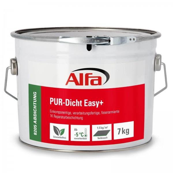 8205 Alfa PUR-Dicht Easy+