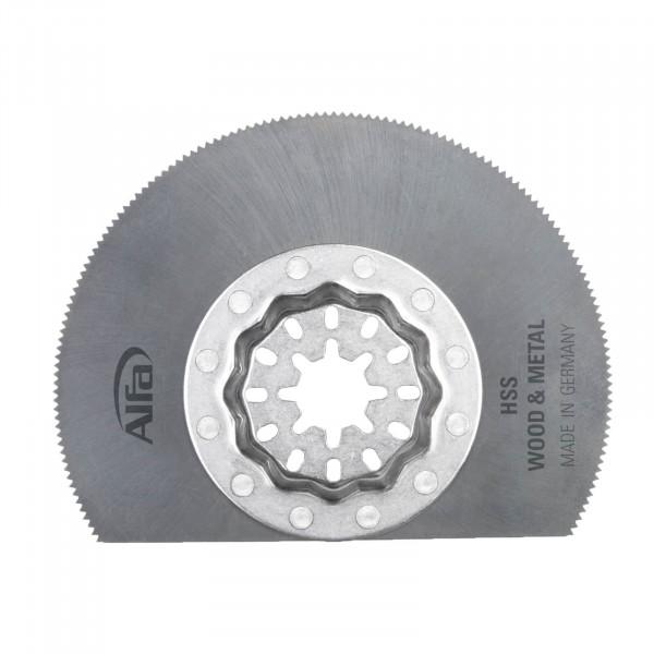 8328 Alfa Multi HSS Sägeblatt