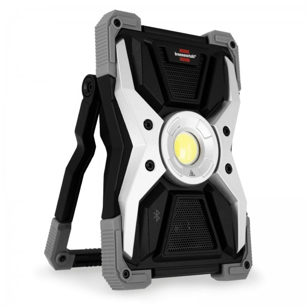 6278 Alfa LED Akku Bluetooth Strahler