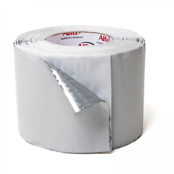 119 Alfa Profi Aluminium-Band