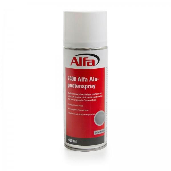 7408 Alfa Alupastenspray