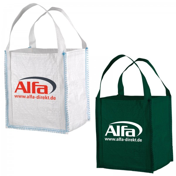 925 Alfa BigBags - MINI