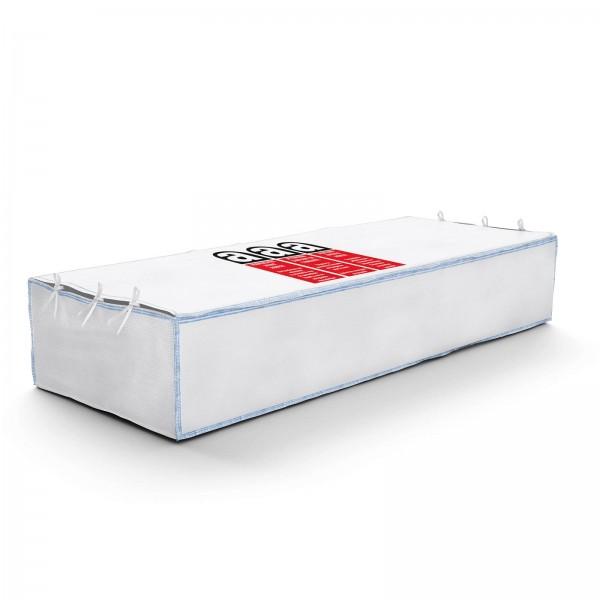 8252 Alfa Containerbag - Asbest