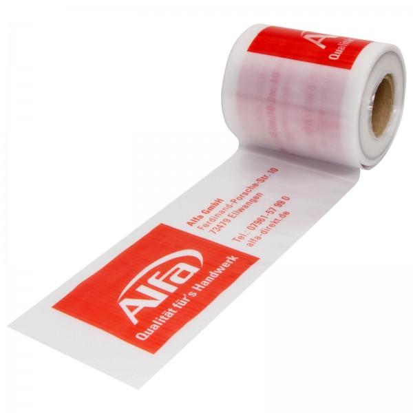 419 Alfa Dachrinnenschlauch