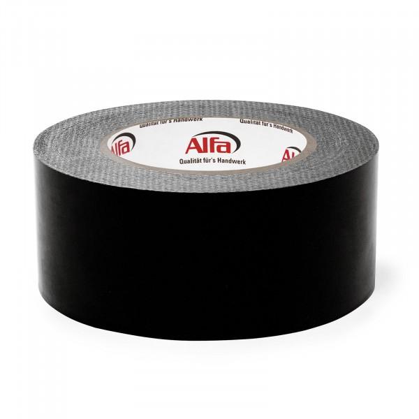 154 Alfa UV-Black (Fassadenband)