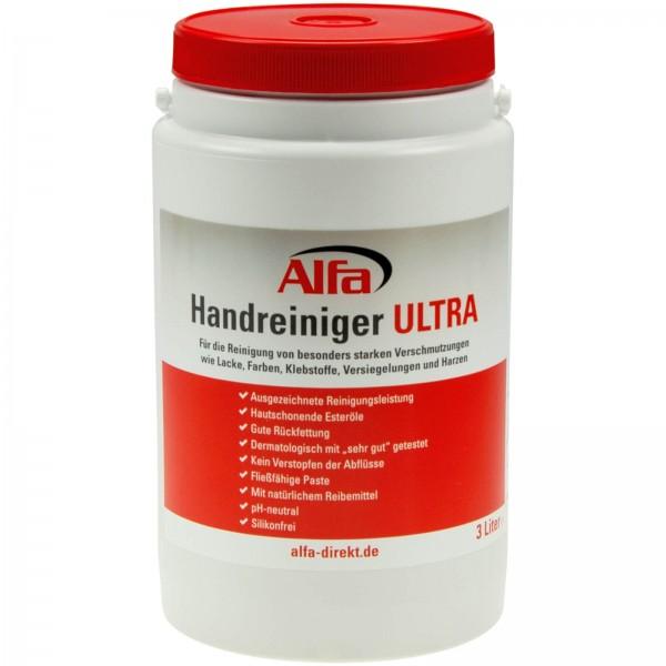 726 Alfa Handreiniger ULTRA
