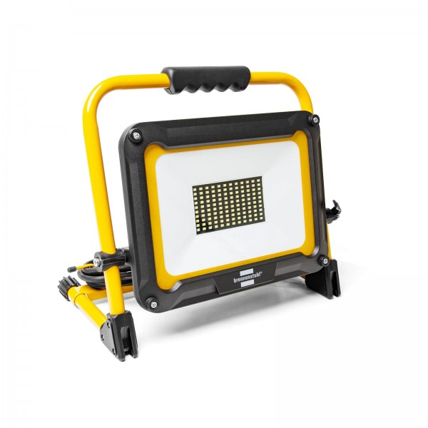 6275 Alfa PROFI LED Strahler 80W