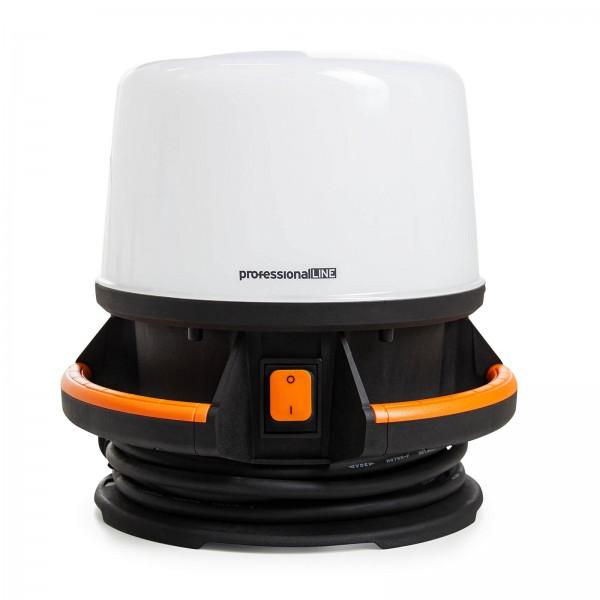 6274 Alfa Mobiler LED Strahler 360°