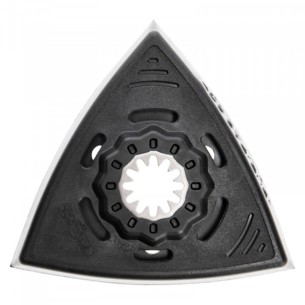 8330 Alfa Multi-Schleifplatte