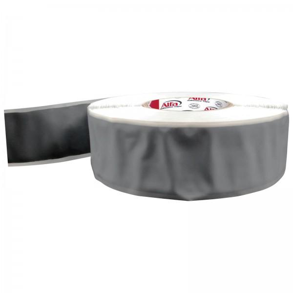 120 Alfa Nageldichtband PROFI doppelseitig klebendes Butylband