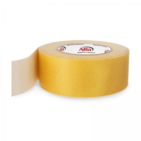 2348 Alfa Papier-Randdämmstreifen SK