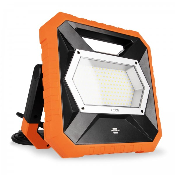 6280 Alfa PROFI LED Strahler