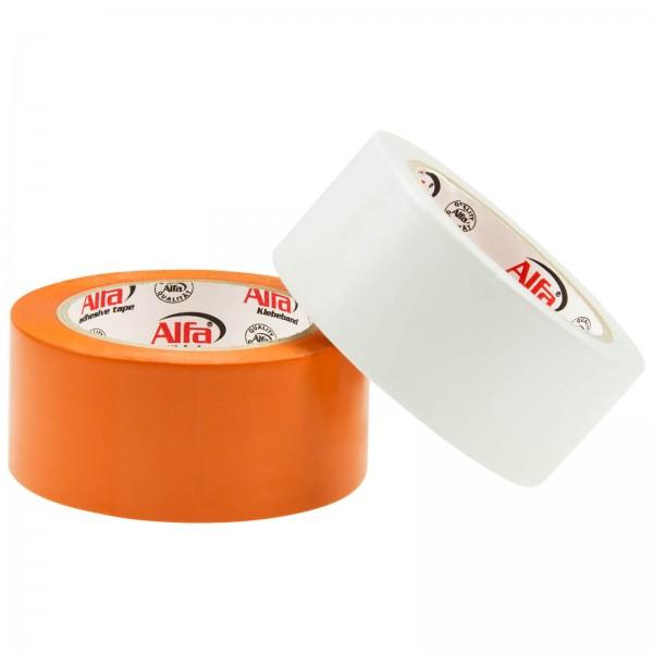 501 Alfa EasyRoll (PVC-Schutzband)