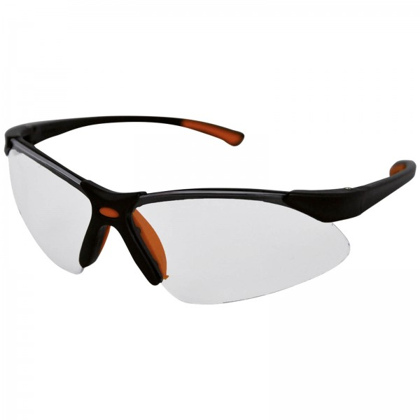955 Alfa Schutzbrille PROTECT