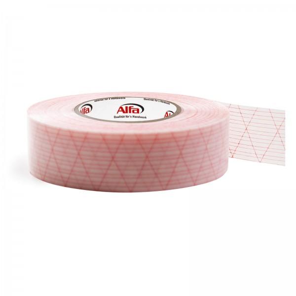 2230 Alfa Tac Premium (Sockelleistenband)