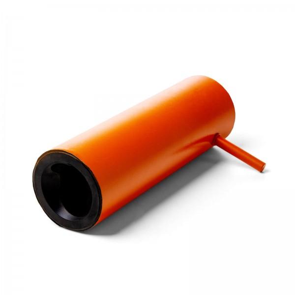 281 Alfa Statoren - zylindrisch