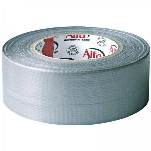 580 Alfa Allzweckband/Steinband
